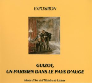 Couverture du catalogue de l'exposition