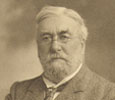 Alexander Mac Millan Publisher