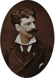 Alphonse Marie-Adolphe de Neuville